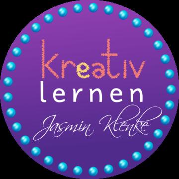Kreativ Lernen – Sprachsensible Unterrichtsmaterialien